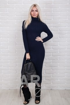Платье - 37360