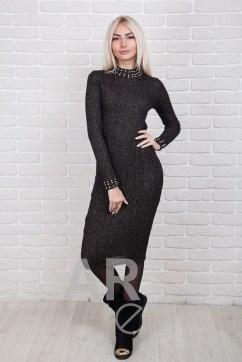 Платье - 84040
