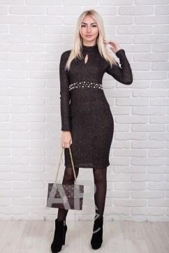Платье - 84150