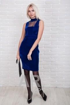 Платье - 98800