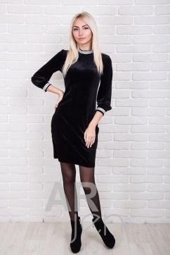 Платье - 42770