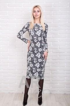 Платье - 84240