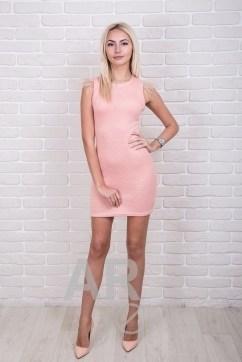 Платье - 99091