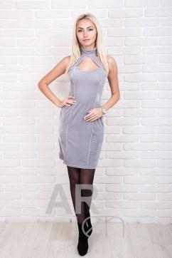 Платье - 99140