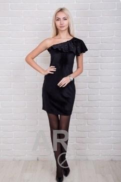Платье - 99210