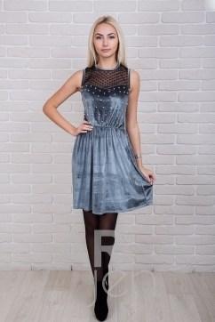 Платье - 99260