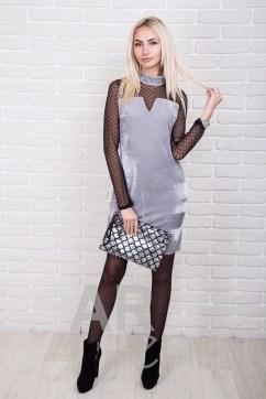 Платье - 99390
