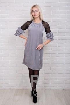 Платье - 99400