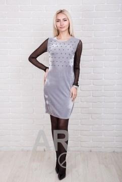 Платье - 99420