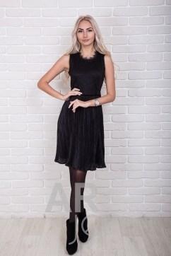 Платье - 84290