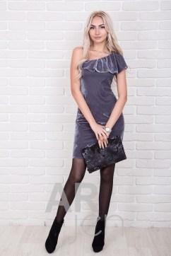 Платье - 99211