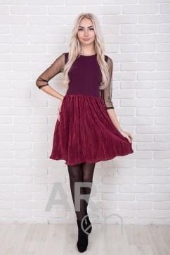 Платье - 99570