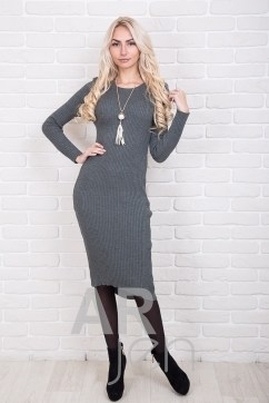 Платье - 37450