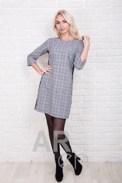 Платье - 99680