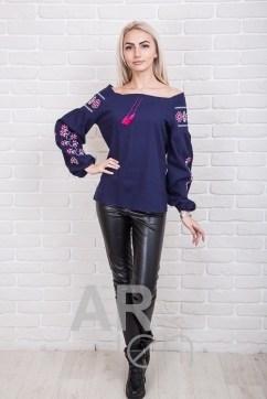 Блуза - 94181