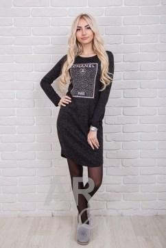 Платье - 60370