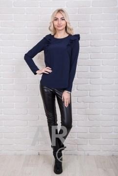 Блуза - 99850