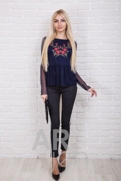 Блуза - 42950