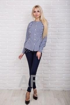 Блуза - 60360