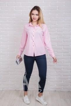 Рубашка - 60220