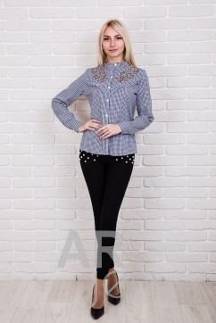 Рубашка - 60540