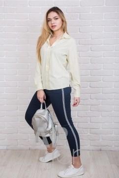Блуза - 99770