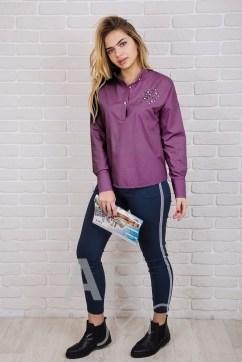 Блуза - 60550