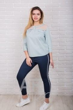 Блуза - 60780