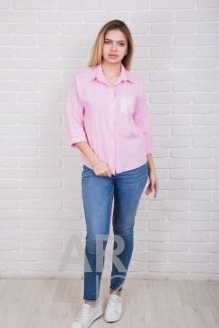 6b929963c0c Купить женскую одежду больших размеров батал в Украине недорого