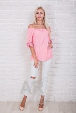 Блуза - 61041