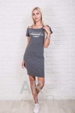 Платье - 86510
