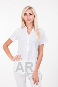 Рубашка - 493