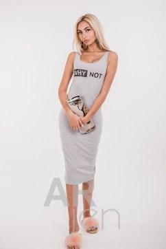 Платье - 62740