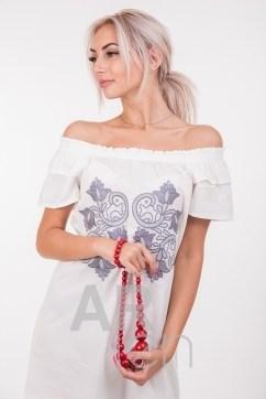 Платье - 62390