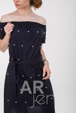 Платье - 43900