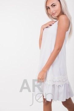 Платье - 44360