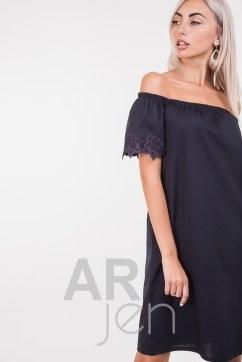 Платье - 62700