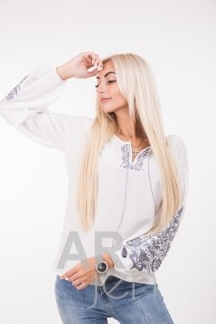 Блуза - 87470
