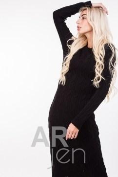 Платье - 38400