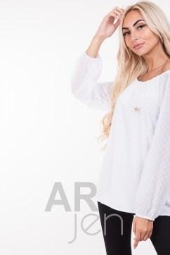 Блуза - 44400