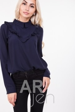 Блуза - 63021