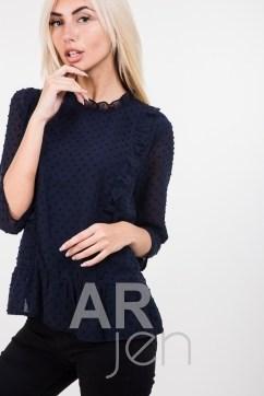 Блуза - 44370