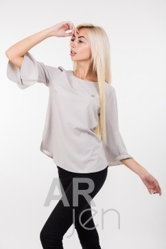 Блуза - 63050