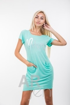 Платье - 1006