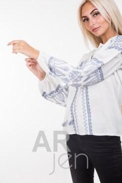 Блуза - 87500