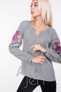 Блуза - 87610