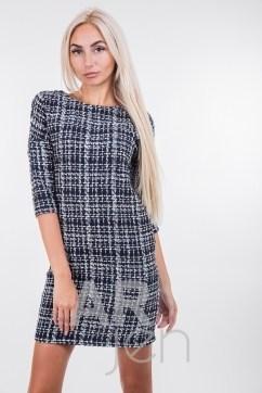 Платье - 1291