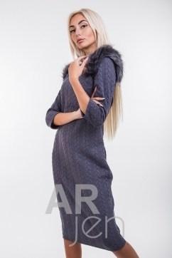 Платье - 1292