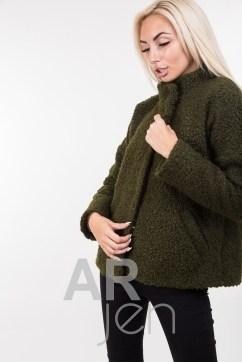 Пальто - 63560