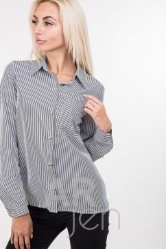 Рубашка - 44440